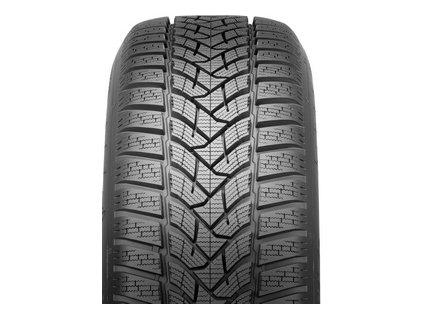Dunlop 215/55 R17 WINT SPORT5 98V XL MFS M+S 3PMSF