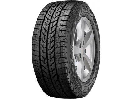 Goodyear 215/65 R16 C UG CARGO 109T M+S 3PMSF