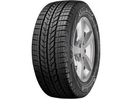 Goodyear 225/75 R16 C UG CARGO 121R M+S 3PMSF