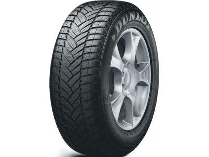 Dunlop 265/55 R19 GRDT WT M3 109H MO M+S 3PMSF