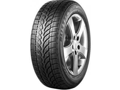 Bridgestone 195/65 R15 LM32 91H