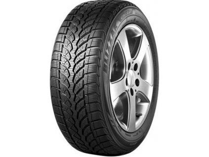 Bridgestone 205/55 R16 LM32 91H