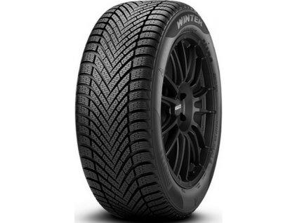 Pirelli 195/60 R16 CINT. WINTER 89H *