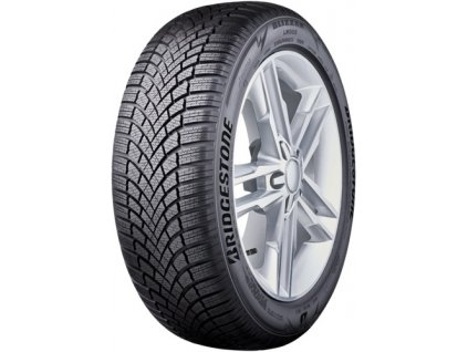 Bridgestone 225/50 R17 LM005 DG 98V XL FR M+S 3PMSF