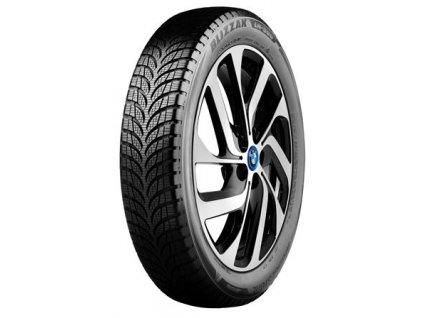 Bridgestone 155/70 R19 LM500 88Q XL * M+S 3PMSF.