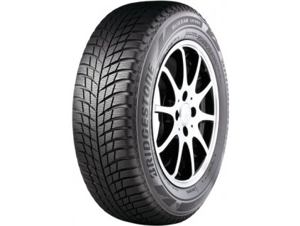 Bridgestone 225/60 R18 LM001 104H XL * M+S 3PMSF