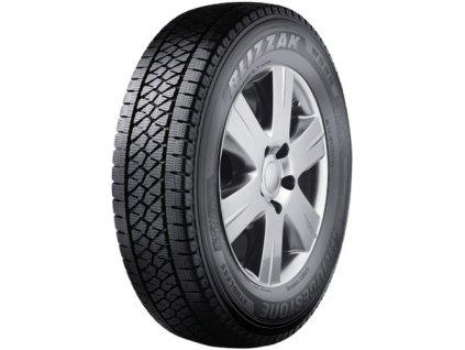 Bridgestone 205/65 R16 C W995 107R M+S 3PMSF