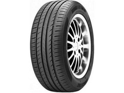 Kingstar(Hankook Tire) 245/40 R18 SK10 97Y XL