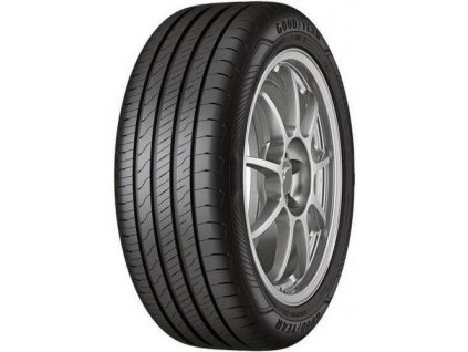 Goodyear 205/55 R17 EFFIGRIP PERF 2 95V XL.