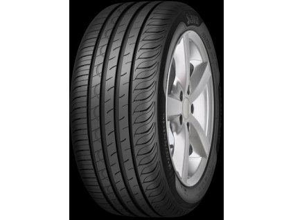 Sava 205/60 R16 INTENSA HP 2 96V XL
