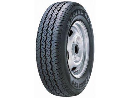 Kingstar(Hankook Tire) 235/65 R16 C RA17 115/113R TL