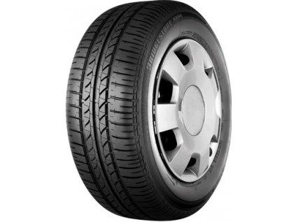 Bridgestone 175/65 R14 B250 82T