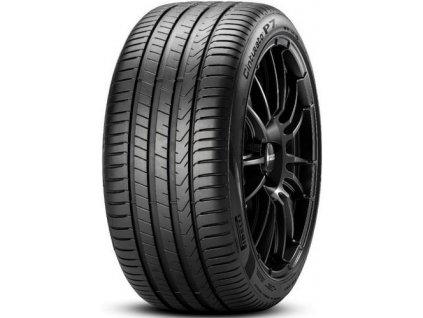 Pirelli 215/55 R16 P7 CNT 97W XL