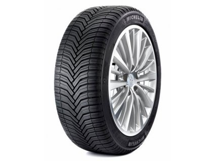 Michelin 175/65 R14 CROSSCLIMATE+ 86H XL.