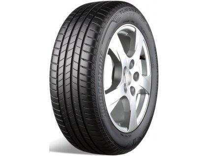 Bridgestone 225/55 R17 T005 97W.