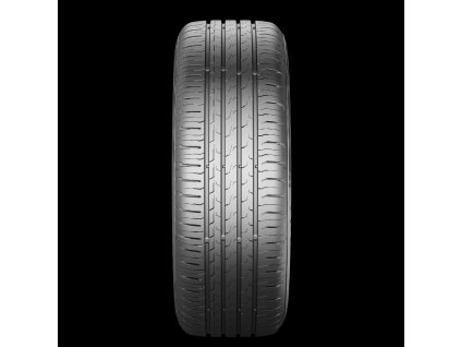 81431 continental 175 65r14 86t xl ecocontact 6