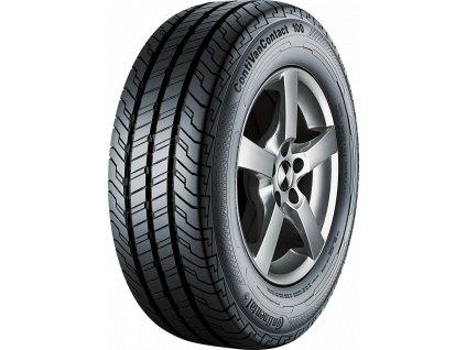 contivancontact 100 tire image data