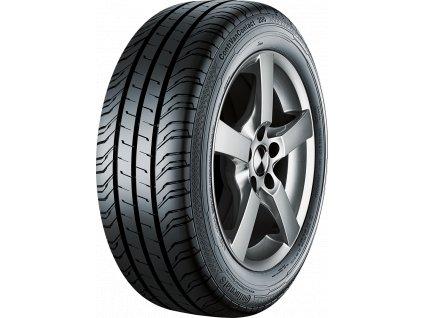 contivancontact 200 tire image data