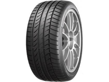 Dunlop 235/55 R17 SP MAXX TT 103W XL.