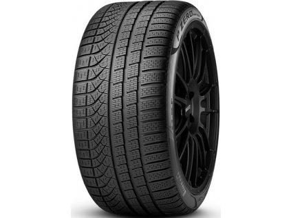 Pirelli 225/55 R19 P ZERO WINTER 103V M+S XL (NF0) 3PMSF.