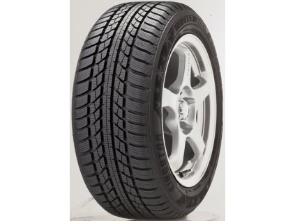 Kingstar(Hankook Tire) 215/65 R16 SW40 98H M+S 3PMSF