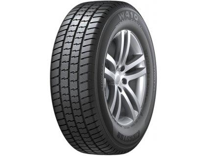 Kingstar(Hankook Tire) 235/65 R16 C W410 115/113R 3PMSF