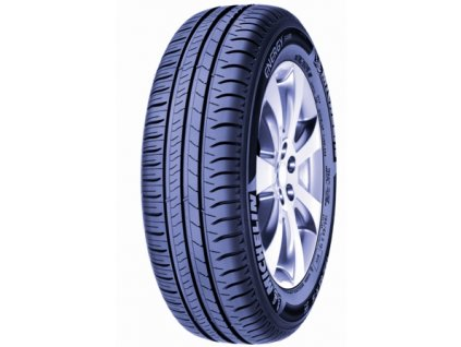 Michelin 195/65 R15 ENERGY SAVER 91H MO