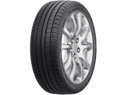 Fortune 255/45 R18 FSR701 103W XL