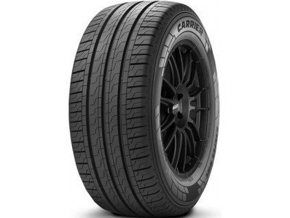 Pirelli 235/65 R16 C CARRIER 115/113R