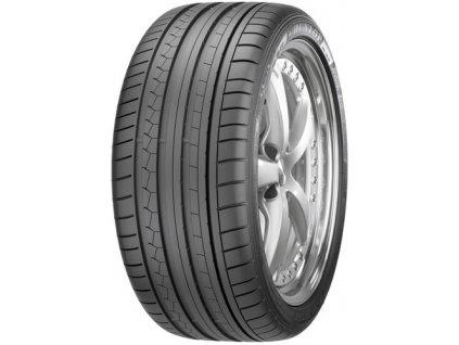 Dunlop 245/35 R20 SP MAXX GT 95Y XL* ROF MFS.