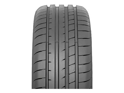 Goodyear 265/40 R20 EAGLE F1 ASYMMETRIC 3 104Y XL OE AUDI