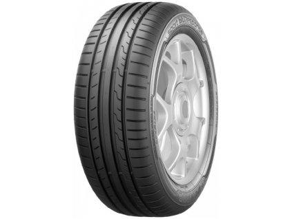 Dunlop 205/50 R17 SPORT BLURESPONSE 93W XL