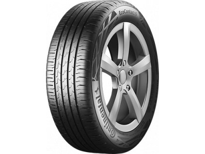 ecocontact 6 tire image