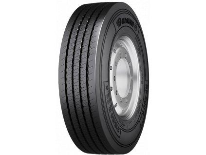 bf 200 r tire image