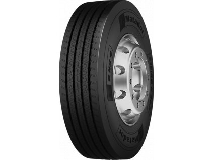 f hr 4 tire image