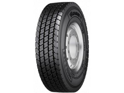 bd 200 r tire image