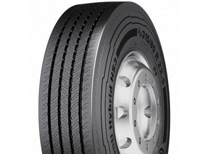 conti hybrid hs3 22 5 tire image