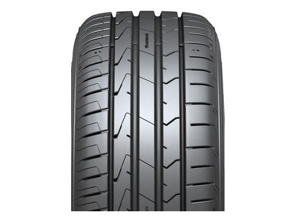 Hankook 215/60 R17 K125 96H  RE