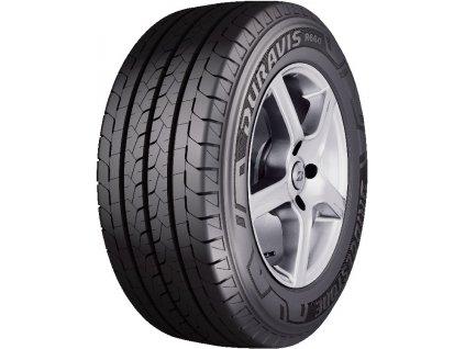 Bridgestone 205/75 R16 C R660 113R