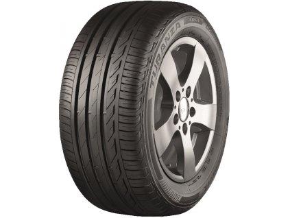 Bridgestone 185/65 R15 T001 88H