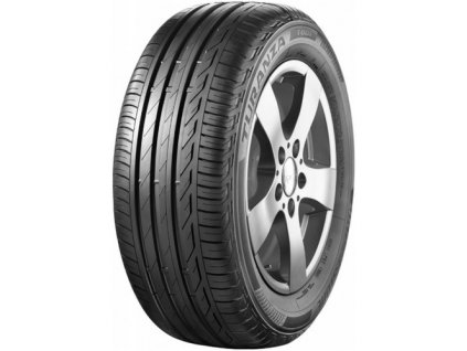 Bridgestone 225/45 R17 T001 91W TL VW