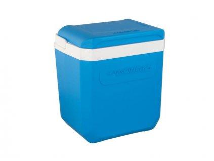 Chladicí box CAMPINGAZ Icetime Plus 30L