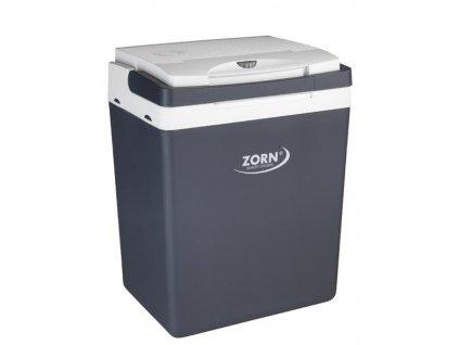 Chladící box Zorn 32 AC/DC
