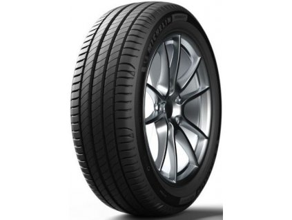 Michelin 215/65 R17 PRIMACY 4 103V XL FR S2
