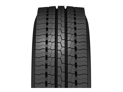 Dunlop 315/70 R22,5 SP346+ 156/150L TL 3PSF