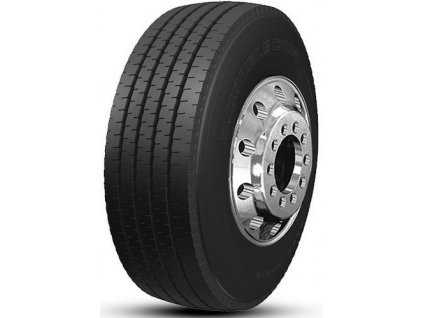 Double Coin 315/70 R22,5 RR202 152/148M M+S
