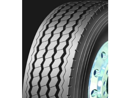 Double Coin 385/55 R22,5 RR905 158K (160J) M+S