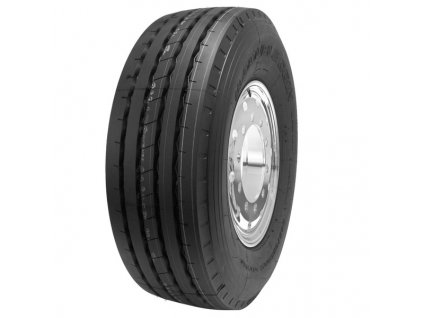 Double Coin 435/50 R19,5 RT910 160J M+S