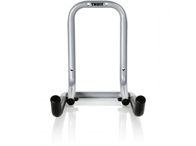 thule adapter 9906