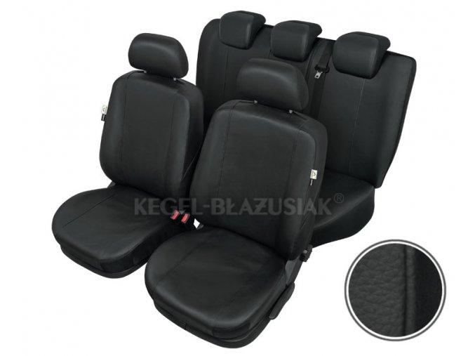 practical black kpl material 750 n